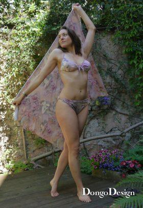 Bikini Raffaela