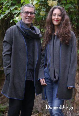 Johanna und Johannes