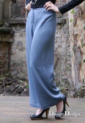 Marlene-Trousers