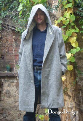 Men's Coat Ralph