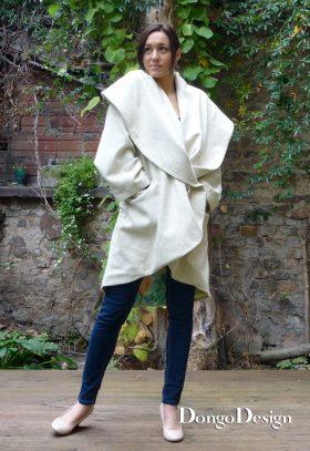 O-Coat