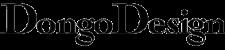 dongodesign-logo-footer