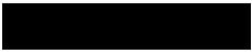 dongodesign-logo-rgb-footer
