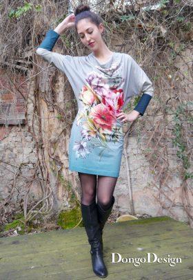 Claudias Blumen